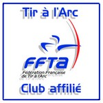 TAC Arc club affiliᅥFTA