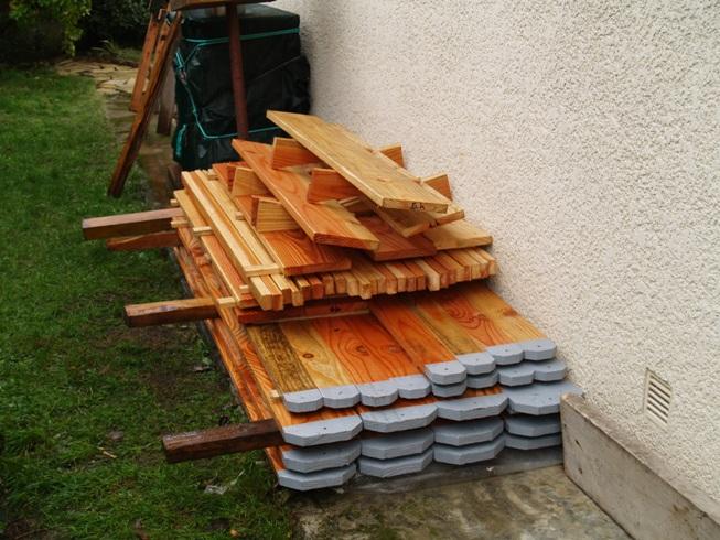 bois pour cadre fawofield (Michel)