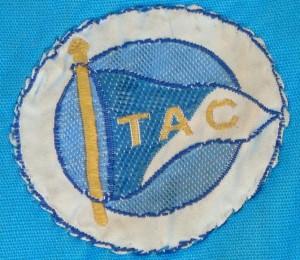 tac_etendard_ecusson_drapeau