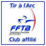 Club affilié FFTA