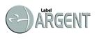 ffta_label_argent